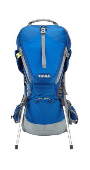 Thule Sapling Bæresele blå